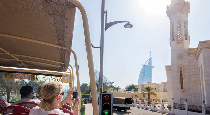 big-bus-dubai-tour
